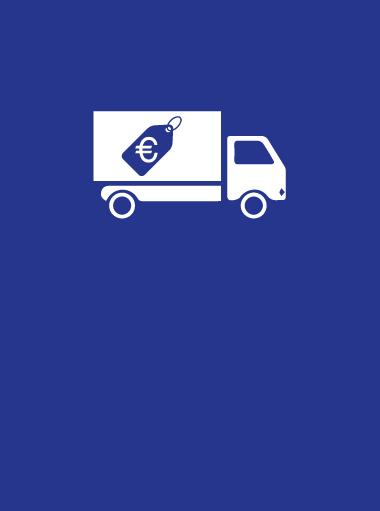 camion-de-demenagement-pas-cher