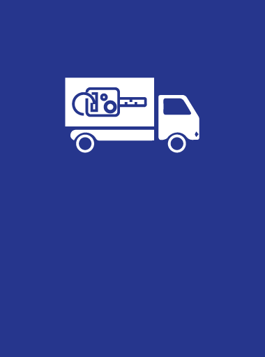 camion de d m nagement utilit et mode d 39 emploi. Black Bedroom Furniture Sets. Home Design Ideas